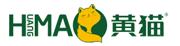 中国板材十大品牌网络评选活动赞助商山东黄猫木业